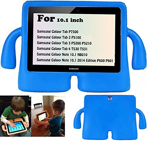 ymtmsamsung-galaxy-a-tab-kids-case-childproof-shockproof-drop-resistance-portable-handle-lifeproof-p