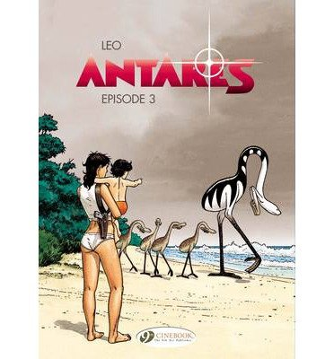 antares-episode-3-by-author-leo-by-artist-leo-april-2013