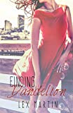 Finding Dandelion (Dearest Book 2) (English Edition)