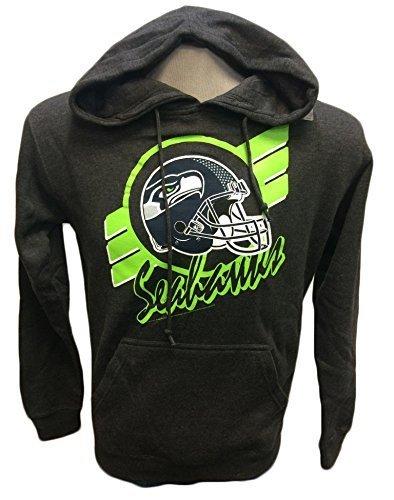 nfl-seattle-seahawks-hoodie-stripe-xx-largecharcoal-by-g-iii-sports