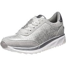 XTI 48052, Zapatillas Para Mujer