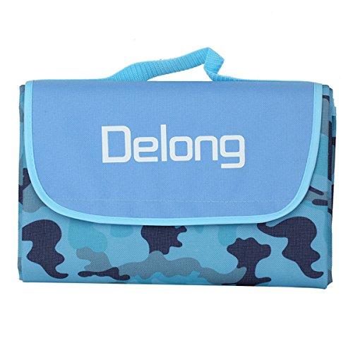 delong-pb-02-manta-de-picnic-extra-grande-con-bolsa-impermeable-de-78-x-57-cm-camouflage