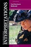 Beloved (Bloom's Modern Critical Interpretations (Hardcover)) (English Edition)