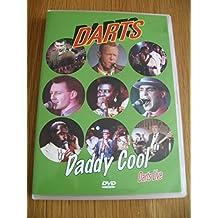 Daddy Cool: Darts Live