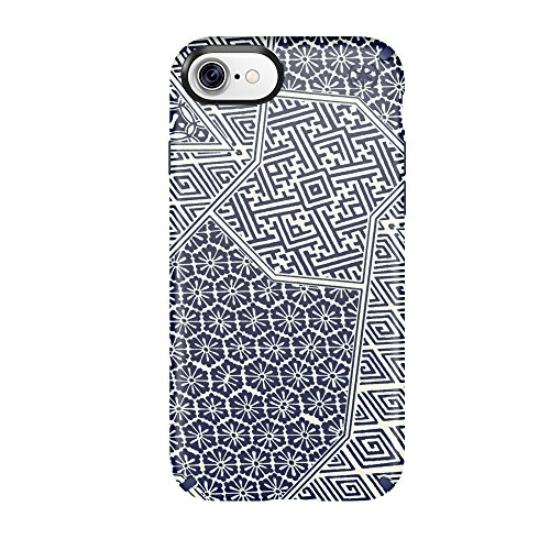 speck-79990-5757-movil-presidio-inked-shiboritile-apple-iphone-7-matte-color-azul-marino