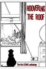 Hoovering the Roof: The First EDWG Anthology by Debi Alper (2010-02-08) Paperback