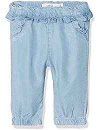 a778b9de51a33c Suchergebnis auf Amazon.de für: Jeans - Mädchen (0 -24 Monate ...