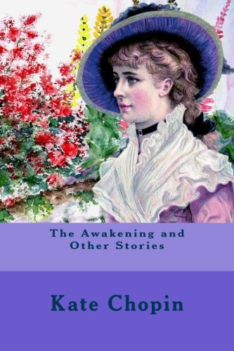 caline summary kate chopin Analysis of caline topics: romeo and but only to end up back in darkness with out each other the same thing occurs in kate chopin's short story, titled caline.
