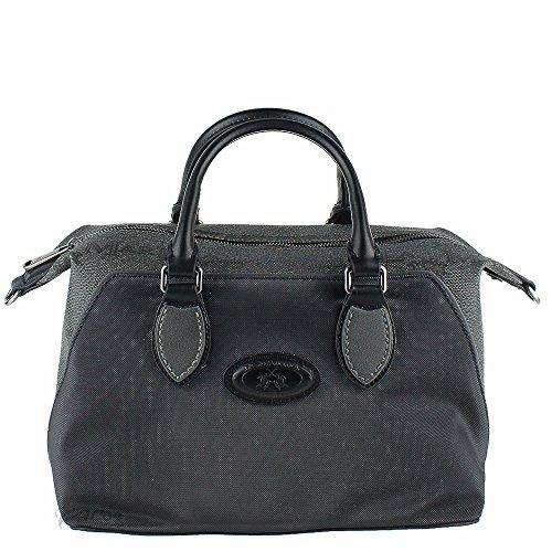 Borsa La Martina, LADY FW15, shopping bag