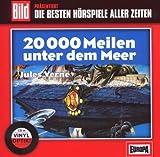 05/20.000 Meilen Unter dem Meer