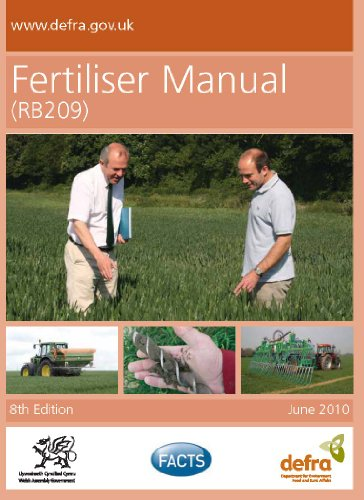 Fertiliser manual (RB209)