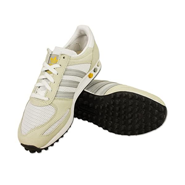 adidas La Trainer, Sneaker Uomo 3 spesavip