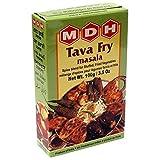 Tava Fry Masala - Indische Currymischung 100g