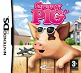 Cheapest Crazy Pig on Nintendo DS