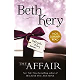 The Affair: Complete Novel (Hot Summer Read) (English Edition)
