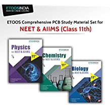 Etoos Books