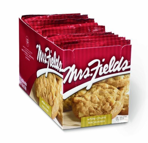 mrs-fields-cookies-white-chunk-macadamia-8-count-cookies-pack-of-2-by-mrs-fields