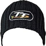 Cappello Invernale Tourist Trophy