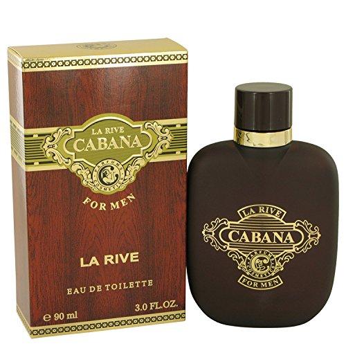 La Rive La Rive Cabana Eau De Toilette Spray 90ml