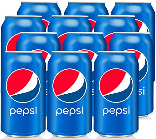 pepsi-bebida-refrescante-aromatizada-de-cola-lata-33-cl-pack-de-12