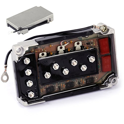 beler CDI Switch Box Power Pack -
