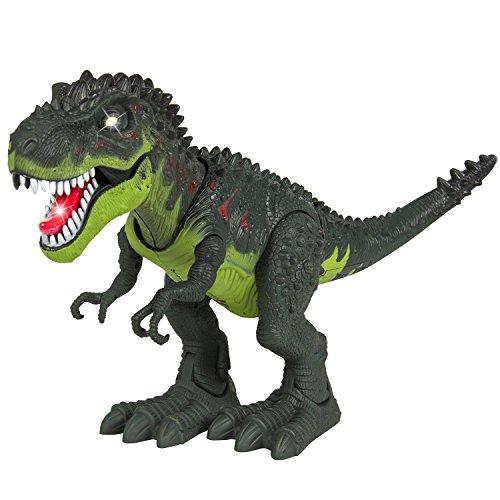 riroad-electronic-robot-toys-walking-tyrannosaurus-rex-dinosaur