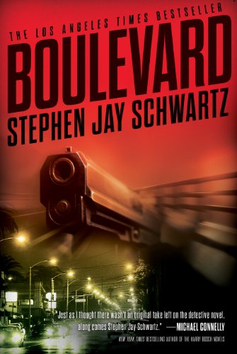 boulevard-detective-hayden-glass-series-book-1