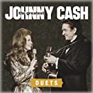 The Greatest: Duets