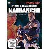Kyusho Jitsu Spezial Kata & Bunkai Naihanchi