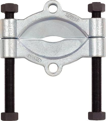 KS Tools 605.0502 Décolleur de roulements 12 - 75 mm