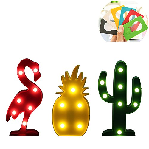 woolala-stylish-red-flamingo-style-lamp-led-battery-powered-light-hot-style-for-home-or-party-decor-