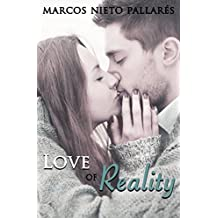 Love of Reality (English Edition)