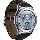 Samsung Gear S2 classic - relojes inteligentes