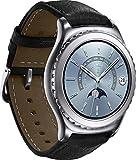 Samsung Gear S2 Classic Smartwatch - Platin