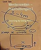 Westernreiten - Praxisübungen 1: Learning by Doing Part 1