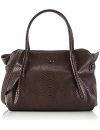 769fc97695107 Suchergebnis auf Amazon.de für  Gabor - Shopper   Damenhandtaschen ...