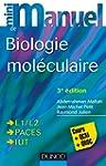 Mini Manuel de Biologie mol�culaire -...