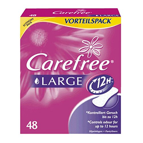 carefree-slipeinlagen-large-maxi-48er-packung