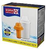 #10: Water Cartridge Filter