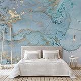 Retro- Sepiabeschaffenheits-Fototapete großes Wohnzimmer-Schlafzimmer des Wandgemäldes 3D
