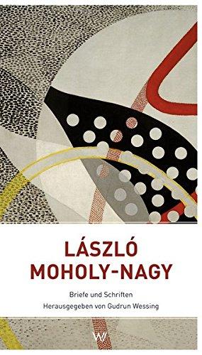 Briefe und Schriften Buch-Cover