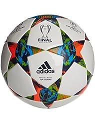 adidas Top Finale Berlin Ballon