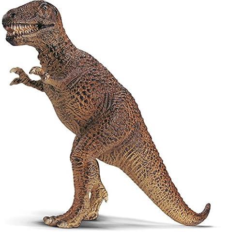 Schleich - 14502 - Figurine - Animaux - Tyrannosaurus