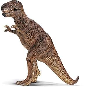 Schleich 14502  - Urzeittiere, Tyrannosaurus