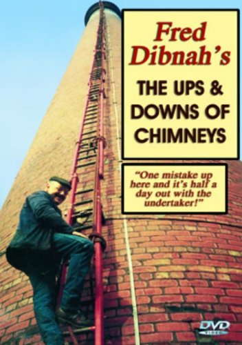 fred-dibnahs-ups-and-downs-of-chimneys-dvd