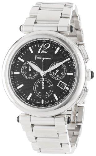 salvatore-ferragamo-mens-f77lcq9909-s099-poema-polished-stainless-steel-black-chronograph-date-watch