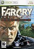 Far Cry Instincts: Predator [UK Import]
