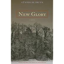 New Glory