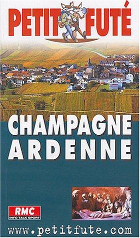 Champagne - Ardenne 2004