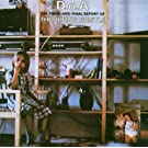 D.o.A. - The Third and Final Report